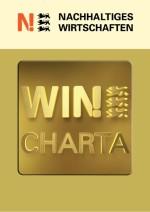 Logo der WIN-Charta