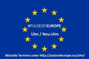 Link zur http://pulseofeurope.eu/ulm/
