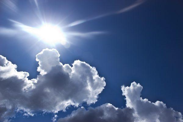 Energie- und Klimaschutzexperten fordern stärkere CO2-Bepreisung