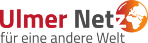 Logo Ulmer Netz