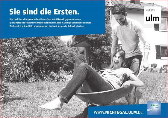 Beispiel-Plakat