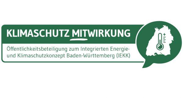 Erstes Fazit der Bürgerbeteiligung zum Klimaschutz in BW