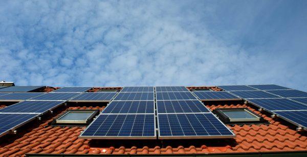 Photovoltaik in Kommunen - Handlungsoptionen